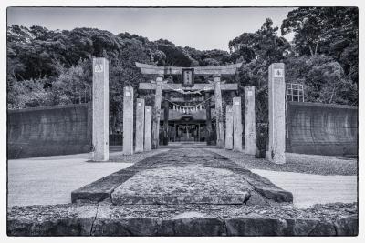 20160328-鳴無神社-1