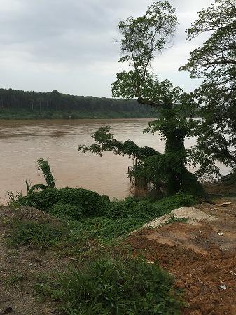 ケランタン河
