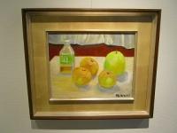H28年3月和田個展 019