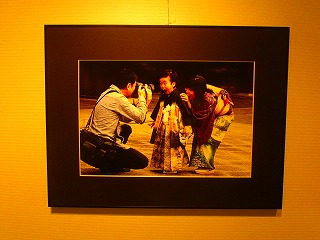 H28年3月梅津・今澄み写真展 018
