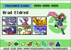 trainercard-Brad Eldred