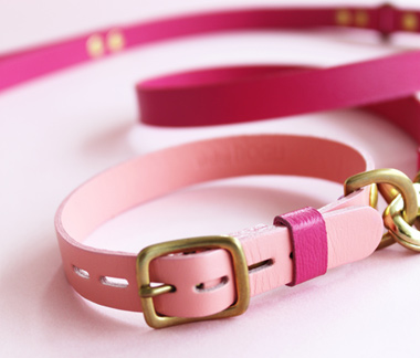 IMG_pink-fuchsia.jpg