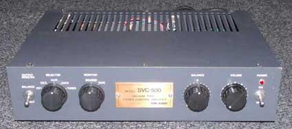 SVC-500.jpg