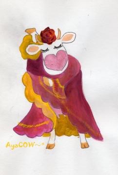 Flamencow.jpg