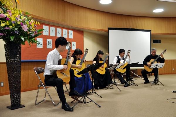 2016-03-20 福島の記憶と祈りコンサート2 095_01