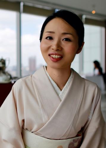 1508ayami-jazy01.jpg