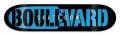 blvd_bold_foil_blue.jpg