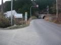 160227トンネル回避のため左折