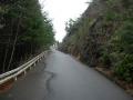 160402金勝山登坂、なかなか終わらない(^^;
