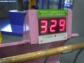160403ペダルで発電(儂)