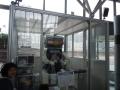 160403ルービックキューブロボット