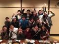 151206春日井団体戦-3