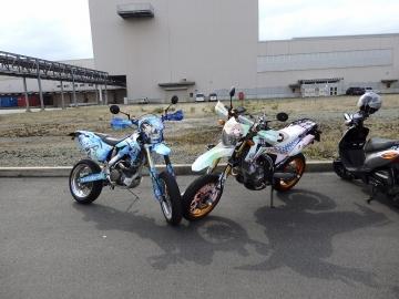 P4020118.jpg