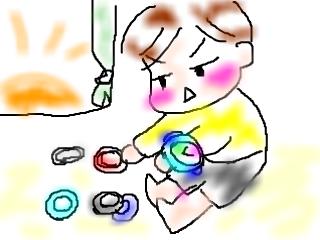 snap_bajiko_2015122212549.jpg