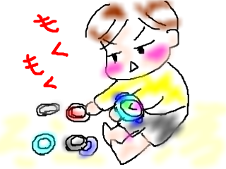 snap_bajiko_201512221511.jpg
