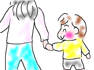 snap_bajiko_2015126114414.jpg