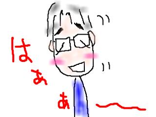 snap_bajiko_201610174035.jpg