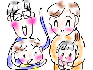 snap_bajiko_201610185713.jpg