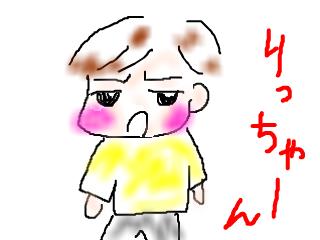 snap_bajiko_20161416387.jpg