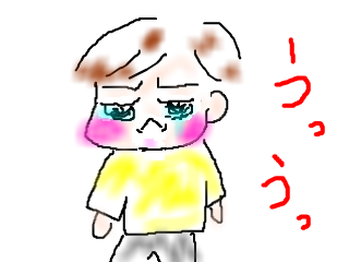 snap_bajiko_20161416416.jpg