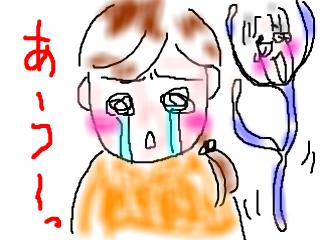 snap_bajiko_201614164815.jpg
