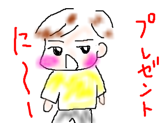 snap_bajiko_2016231701.jpg