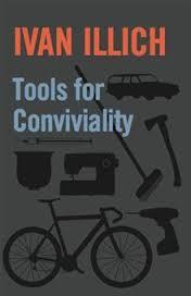 コンヴィヴィアリティのための道具