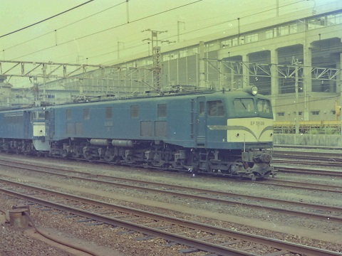EF58-100.jpg