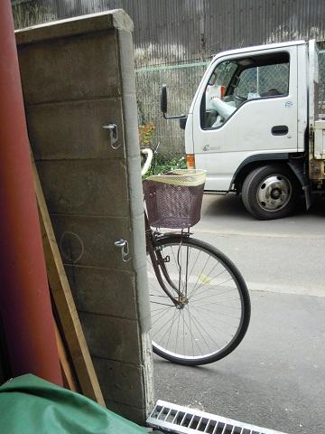 hk-bike-04.jpg