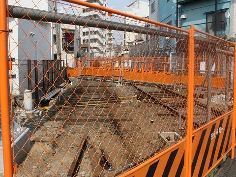 hn-uemachi-1.jpg