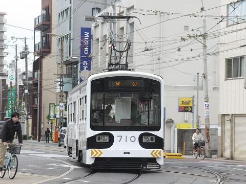 hn710-1.jpg
