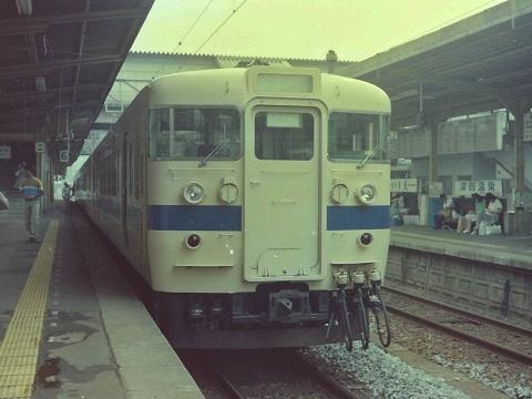 jnr115-1.jpg