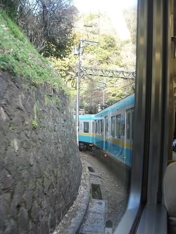 kh-keishin-2.jpg