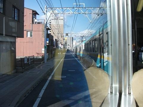 kh-keishin-3.jpg