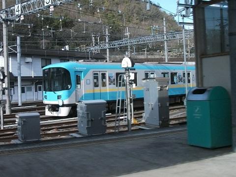 kh800-6.jpg