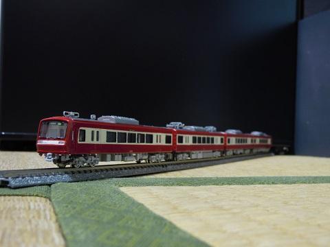 kk2000-n-62.jpg