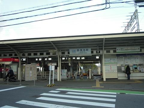 kt-ayameike-1.jpg