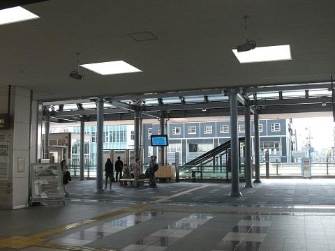 kt-kyoto-1.jpg