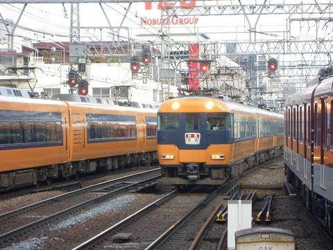 kt-tsuruhashi-2.jpg