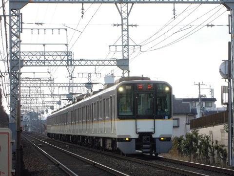 kt9820-2.jpg