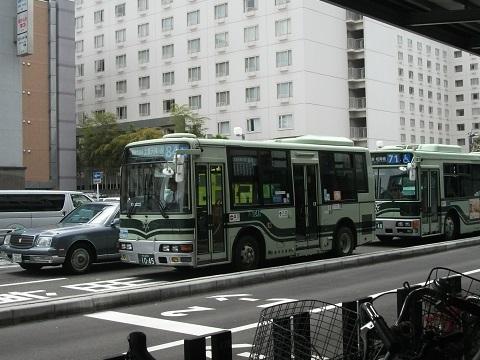 ky-bus84-4.jpg