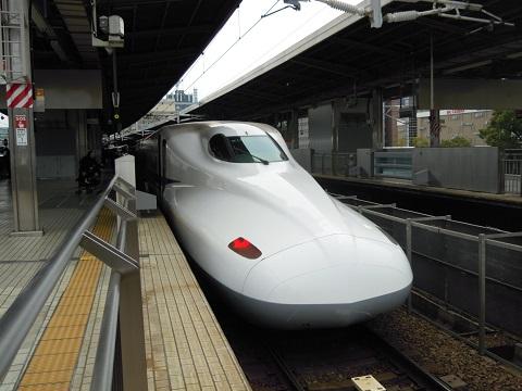 shinkansen-N700-3.jpg