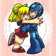 rockman_161_another.jpg