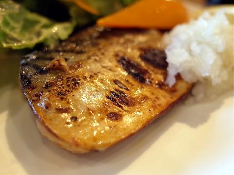 fishwasugazen08.jpg