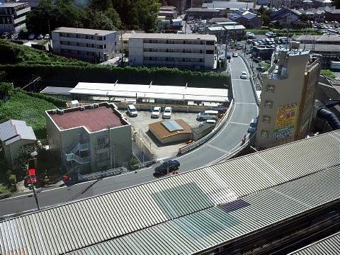ozonesugomori03.jpg