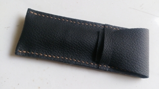 leathercraft (7)