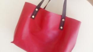 leathercraft (2)