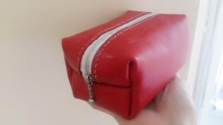 leathercraft (3)