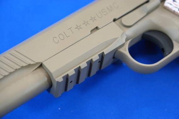 WA M45A1-2