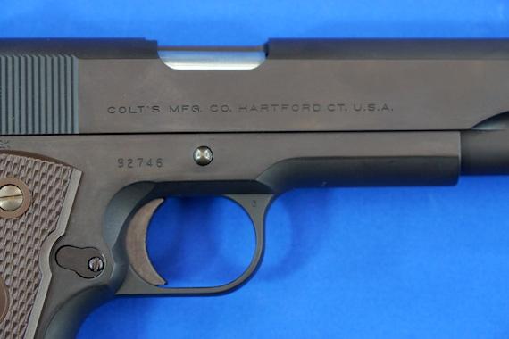 WA 38SUPER5